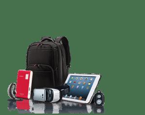 accessories main 300x238 -