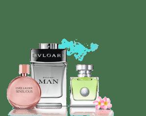 perfume all 300x238 - ماشین اصلاح موی صورت و سر روزیا پرو مدل HT9533