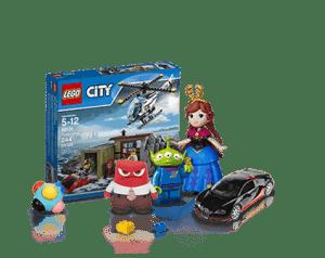toys 300x238 - ساعت رباتی Mecha Robot Watch