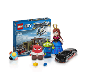 toys 300x238 - اسپری ضد تعریق زنانه نیوآ مدل Pearl And Beauty حجم 150 میلی لیتر