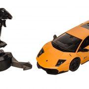 1011706 180x180 - ماشین بازی کنترلی ام زد مدل Lamborghini