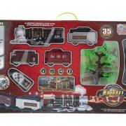 1108805671 180x180 - قطار بازی کنترلی مدل 3055