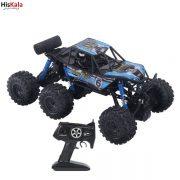 119729048 180x180 - ماشین بازی کنترلی مدل Monster Car