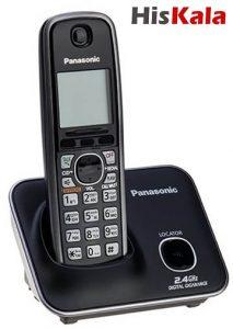 1367678 213x300 - تلفن بی سیم پاناسونیک مدل KX-TG3711