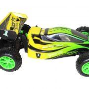 14041691 180x180 - ماشین بازی کنترلی آر دبلیو مدل High Speed