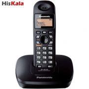 3111251 180x180 - تلفن بی سیم پاناسونیک مدل KX-TG3611BX