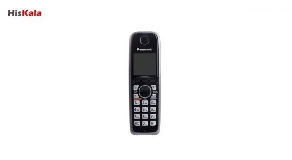 33354691 600x328 - تلفن بی سیم پاناسونیک مدل KX-TG3711